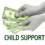 The-Branch-of-Child-Support-Law