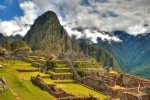 4190527-georgeous-machu-picchu-one-of-the-modern-seven-wonders-of-the-world