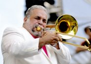 willie-colon-09_web