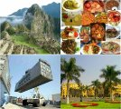 food-and-travel-votar-internet1