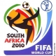 Fifa - South Africa 2010