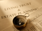 living-will-estate-planning