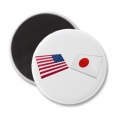 us_japan_flags_magnet-p147639618253073932qjy4_400