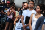 deferred-action