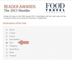 food-and-travel-votar-internet
