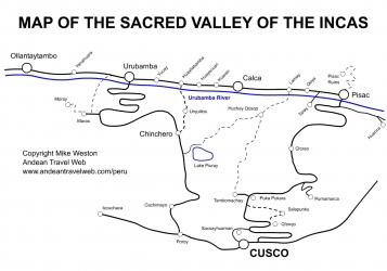 sacred_valley_map