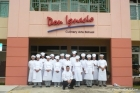 Don Ignacion Culinary Arts School