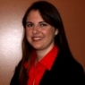 Gracie Gomez, US Immigration Attorney