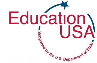EducationUSA_logo_color_medium