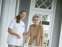 elderly-home-care