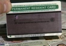 Fake_Green_Card