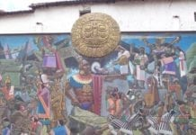 1.1208733480.mural-of-history-of-cusco