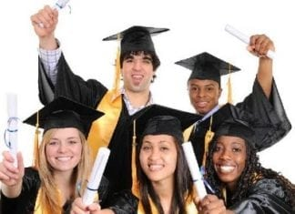 New+UK+Student+Visa+Extension+Rules+2011
