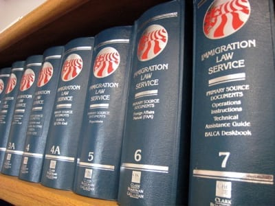 immigration_law_books