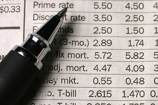 compare-mortgages-to-save-money
