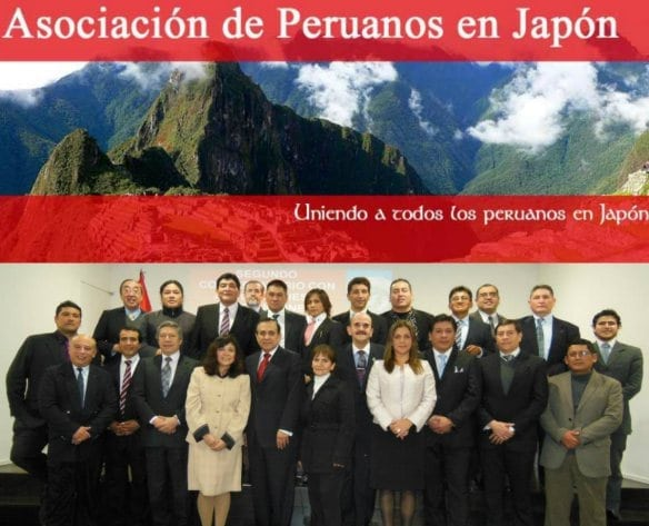 asocperujapon