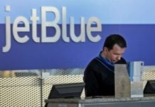 jetblue-counter-bloomberg-photo-600